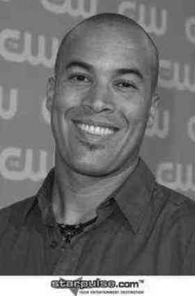 Coby Bell quotes