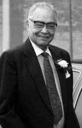 Coleman Young quotes