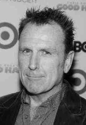 Colin Quinn quotes