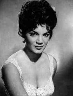 Connie Francis quotes