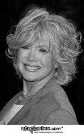 Connie Stevens quotes