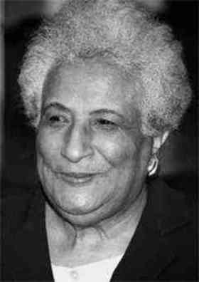 Constance Baker Motley quotes