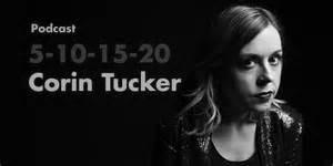 Corin Tucker quotes