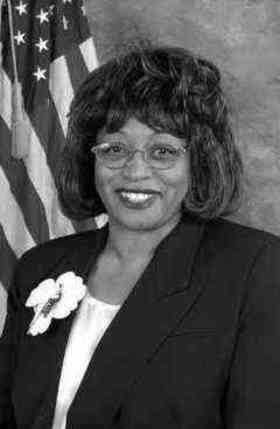 Corrine Brown quotes