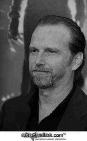Courtney Gains quotes