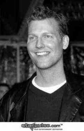 Craig Kilborn quotes