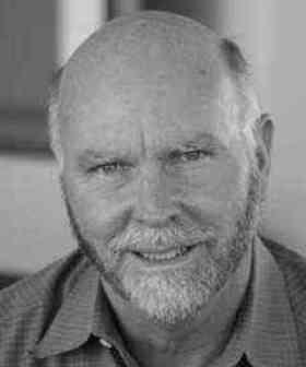 Craig Venter quotes
