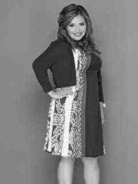 Cristela Alonzo quotes