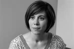 Cristina Henriquez quotes