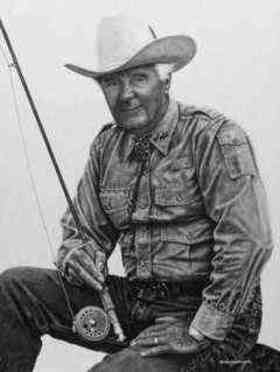 Curt Gowdy quotes