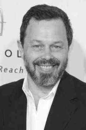 Curtis Armstrong quotes