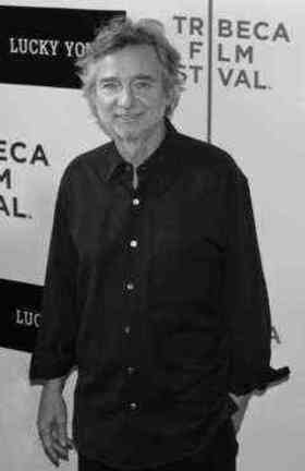 Curtis Hanson quotes