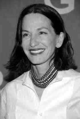 Cynthia Rowley quotes