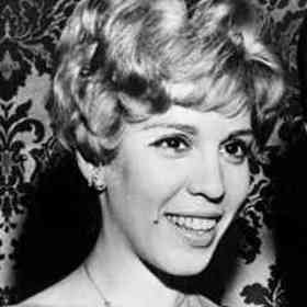 Cynthia Weil quotes