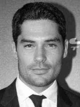 D. J. Cotrona quotes