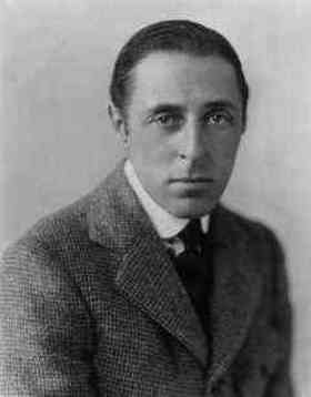 D. W. Griffith quotes