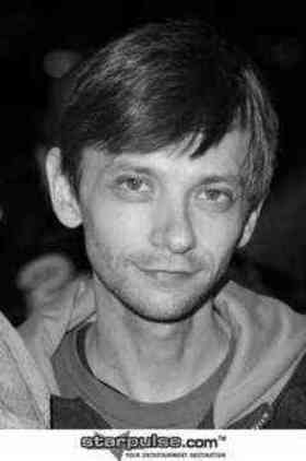 DJ Qualls quotes