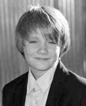 Dakota Goyo quotes