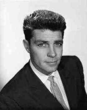 Dale Robertson quotes