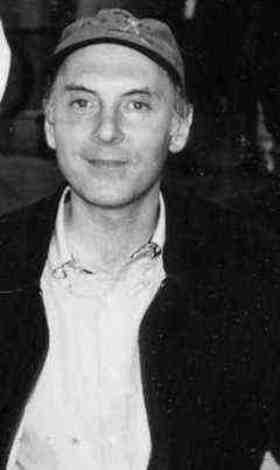 Dan Castellaneta quotes