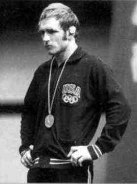 Dan Gable quotes