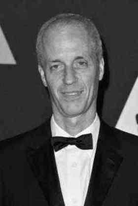 Dan Gilroy quotes