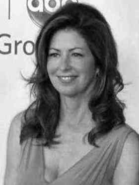 Dana Delany quotes