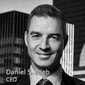 Daniel S. Loeb quotes