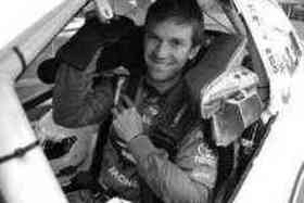 Daniel Suarez quotes