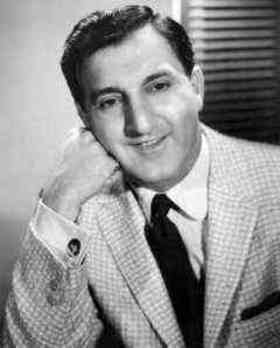 Danny Thomas quotes