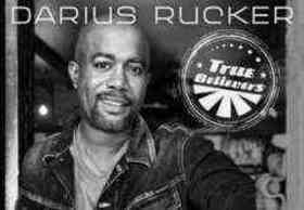 Darius Rucker quotes