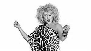 Darlene Love quotes