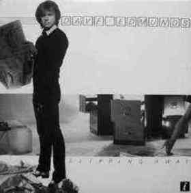 Dave Edmunds quotes