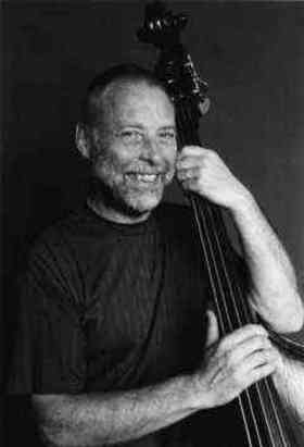 Dave Holland quotes