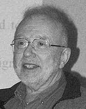 Dave Parnas quotes