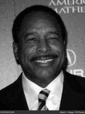 Dave Winfield quotes