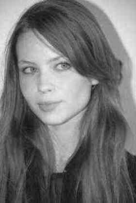 Daveigh Chase quotes