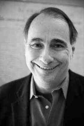 David Axelrod quotes