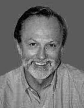 David Bonior quotes