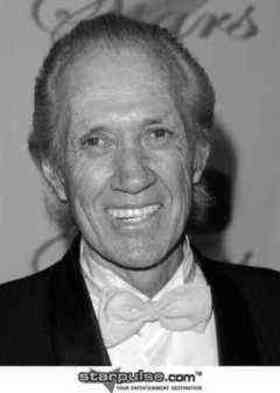 David Carradine quotes