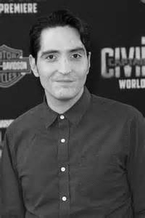 David Dastmalchian quotes