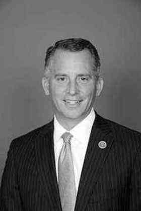 David Jolly quotes