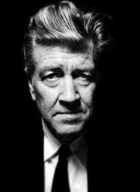 David Lynch quotes