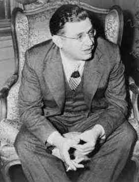 David O. Selznick quotes