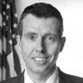 David Plouffe quotes