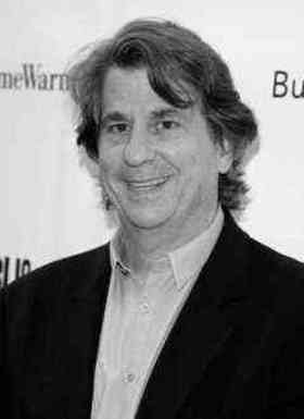 David Rockwell quotes