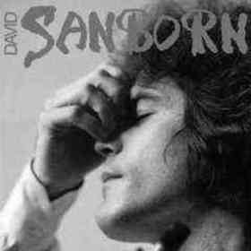 David Sanborn quotes