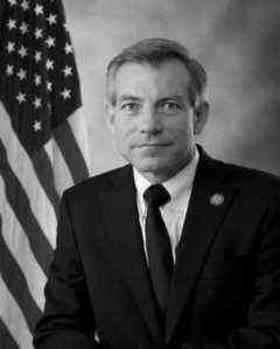 David Schweikert quotes