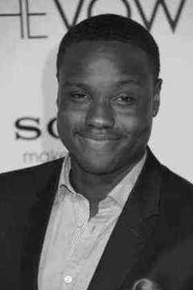 Dayo Okeniyi quotes