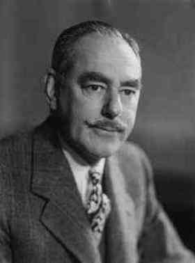 Dean Acheson quotes